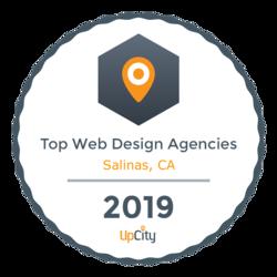 top-website-design-agencies-salinas-ca