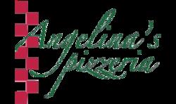 Angelinas-Pizzeria