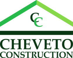 Cheveto Construction Salinas